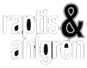 raptis&ahlgren